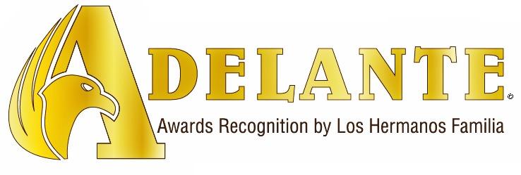Adelante Awards