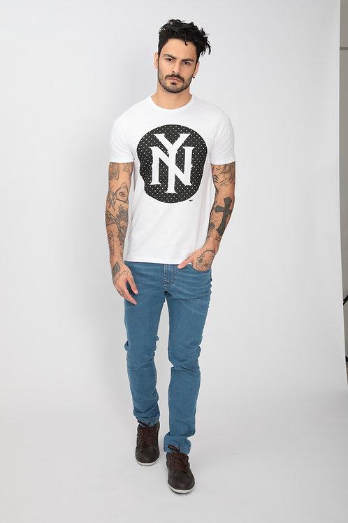 Camiseta Jcks