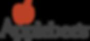 Applebees-logo-300x136.png