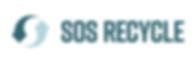 sos-logomark.png