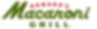 2000px-Romano's_Macaroni_Grill_Logo.svg.
