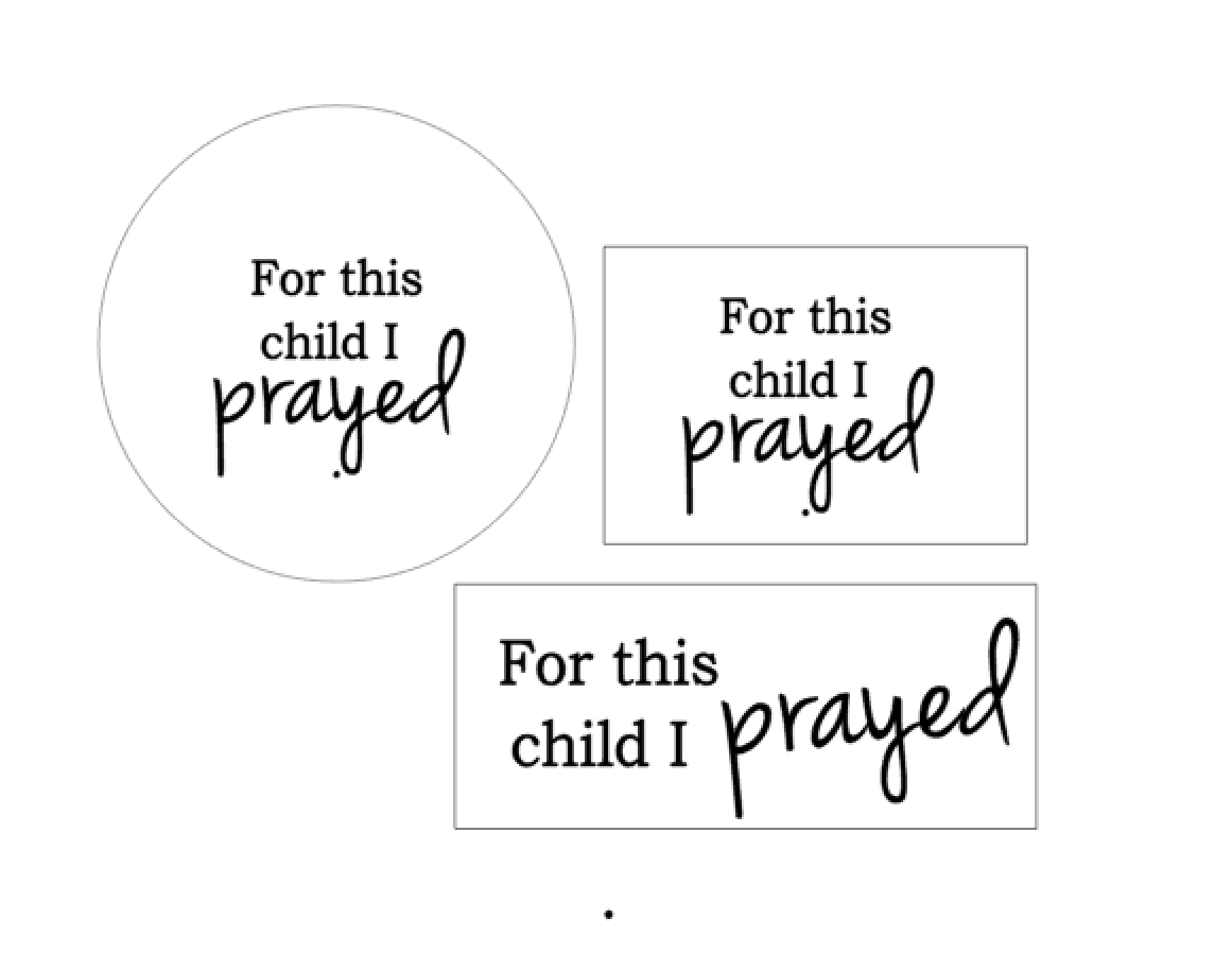 For this child I prayed.PNG