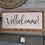Thumbnail: Velbekomme Sign