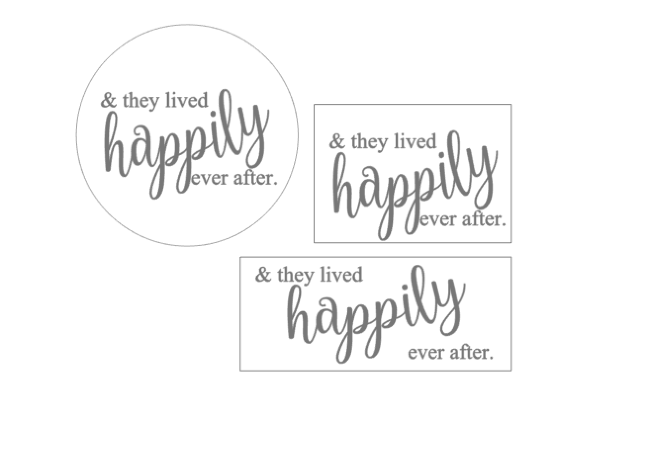 & they lived happily ever after.PNG
