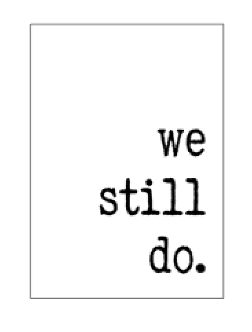 we still do.PNG