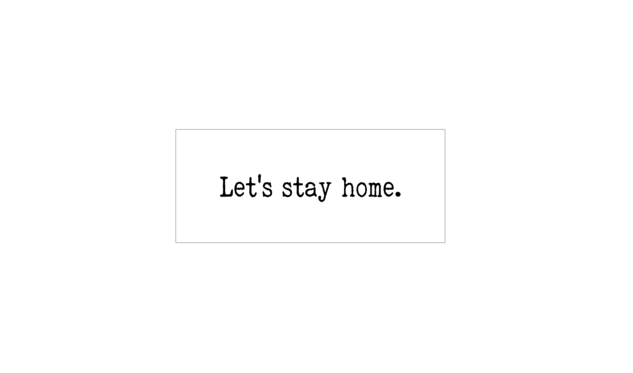 SS - Let's stay home..PNG