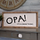 Thumbnail: OPA! - Greek Sign