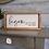 Thumbnail: Lagom - definition
