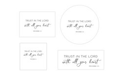 SS - Trust In The Lord.PNG