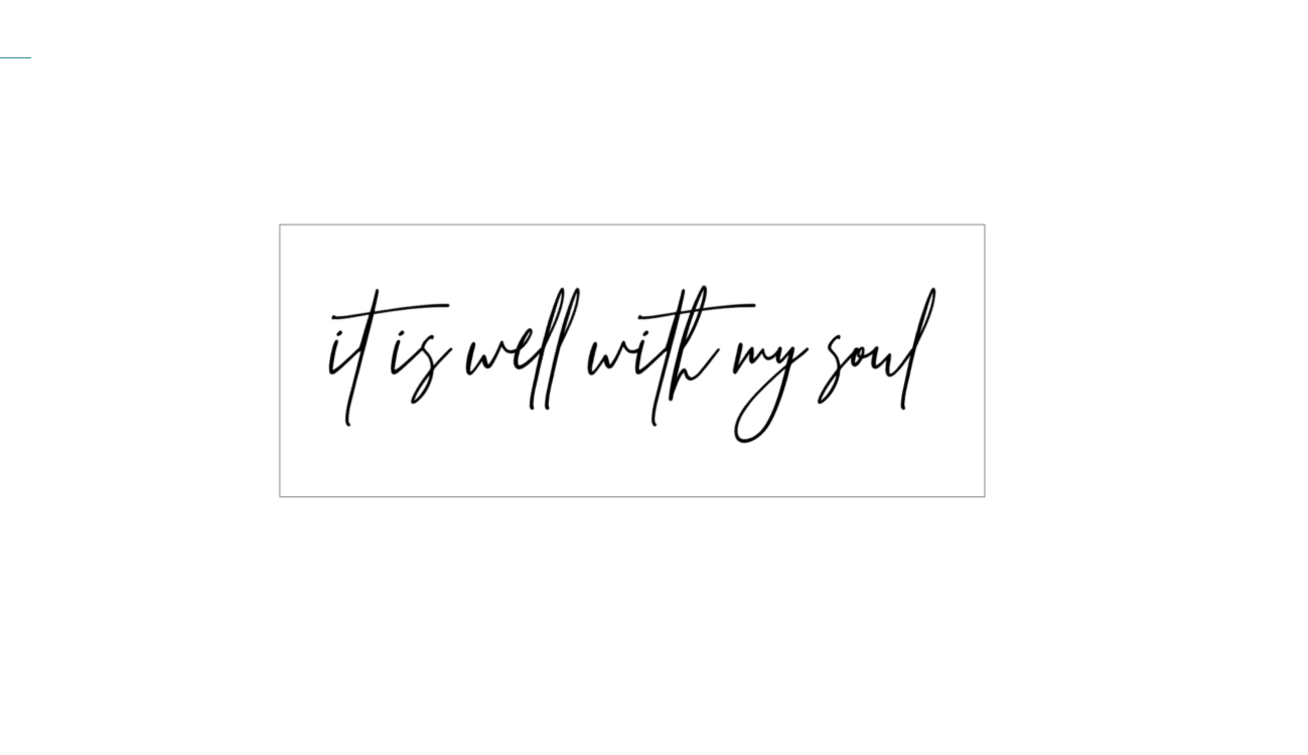 SS - It is well with my soul.PNG