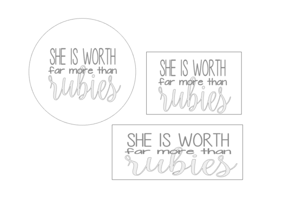 She is worth far more than rubies.PNG
