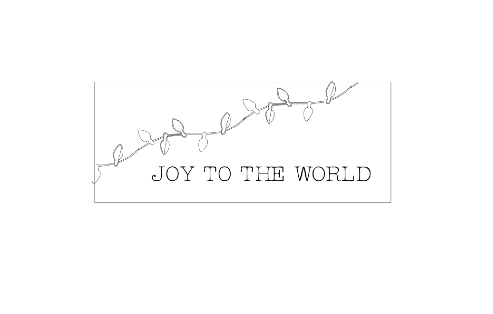 Chriistmas - Joy to the world.PNG