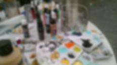 IMG_20171115_204749734.jpg