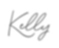 Kelly Signiture.PNG
