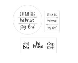 SS - Dream Big.PNG