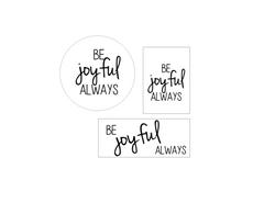 SS - Be Joyful Always.PNG