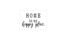 SS - Home is my happy place.PNG