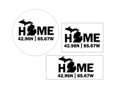 HOME 42.96 85.67.PNG