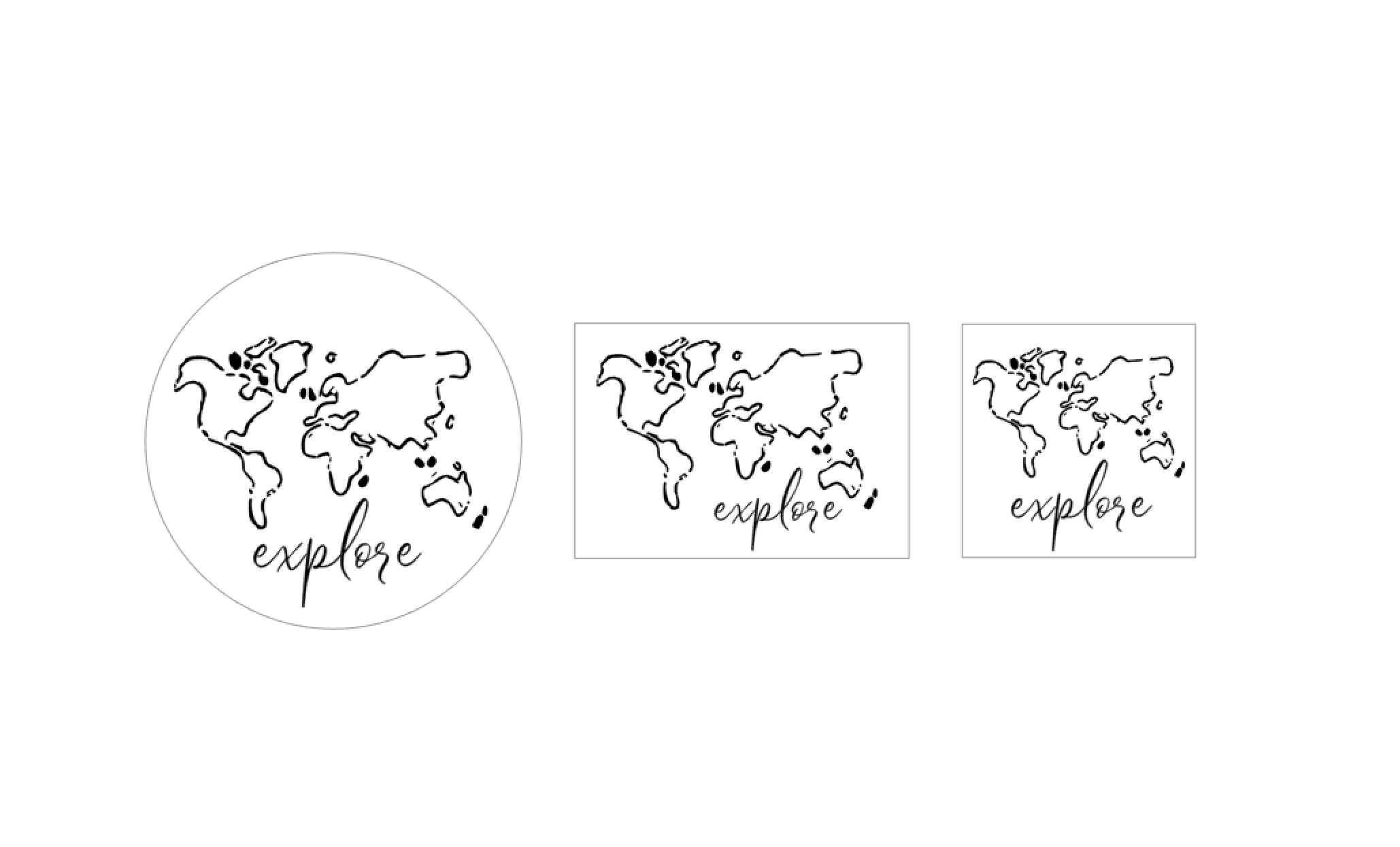 SS - Map - Explore.PNG