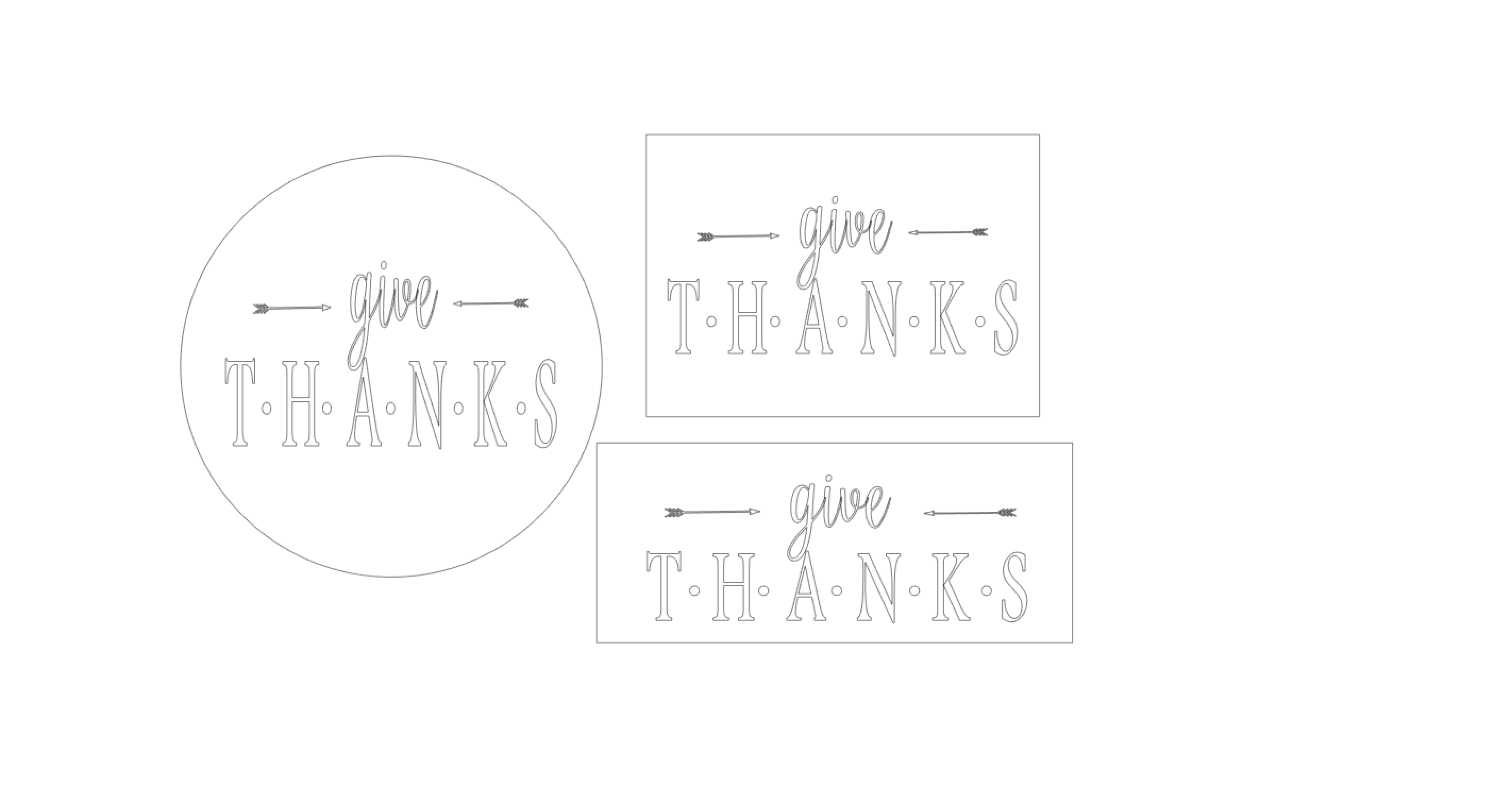 SS Give Thanks.PNG