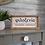 Thumbnail: Philoxenia - Greek Sign