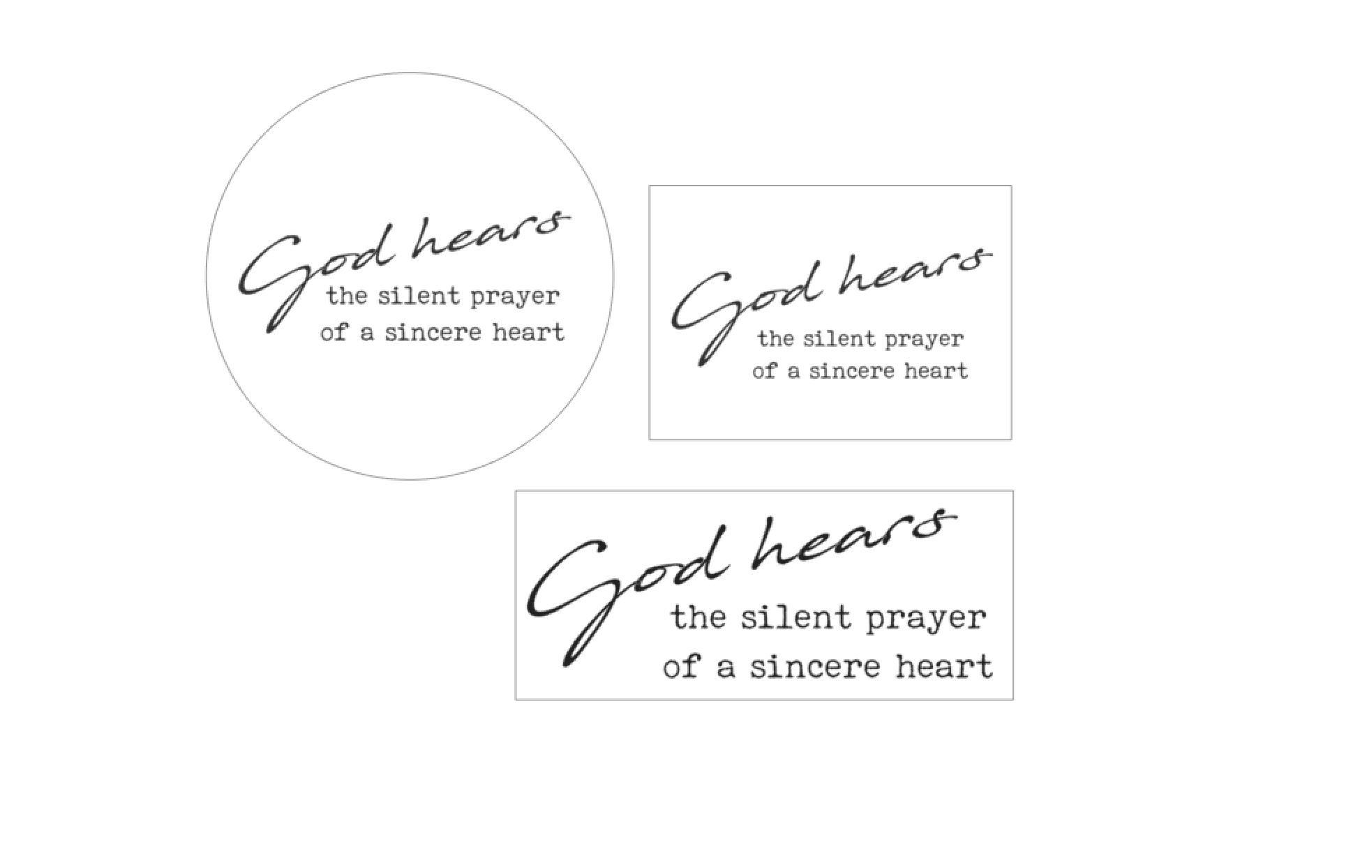 SS - God Hears.PNG