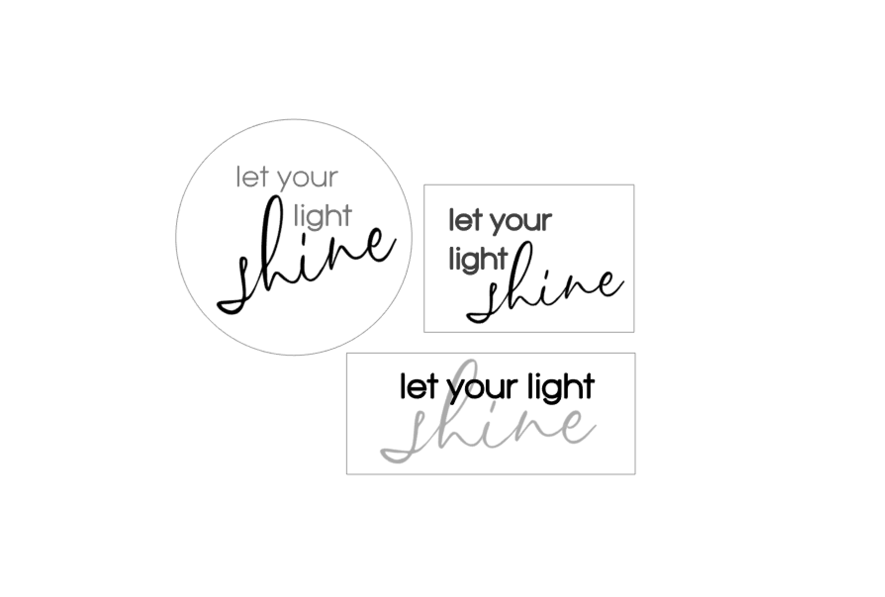 SS - Let Your Light Shine.PNG
