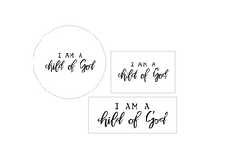 SS - I am a child of God.PNG