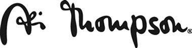 logo_ali-80px.jpg