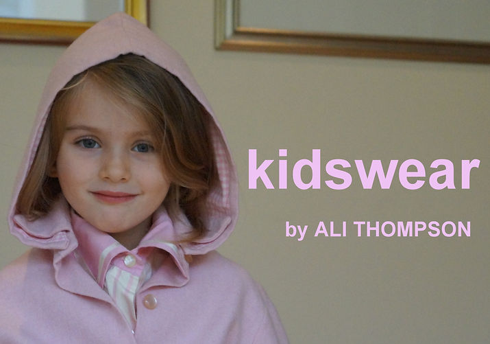 kidswear by ALI  THOMPSON (21).jpg