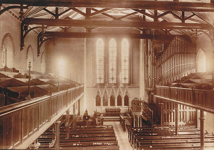 Front_of_Nave_and_Chancel_from_balcony_prior_to_1910.jpg