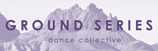 groundserieslogo.png