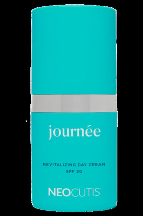 Neocutis  JOURNÉE  Revitalizing Day Cream SPF 30