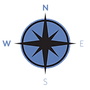 compass stand alone black and blue.png