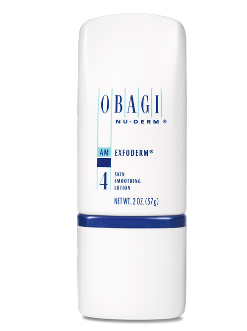 Obagi Nu-Derm Exfoderm