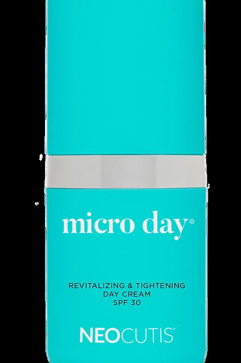 Neocutis  MICRO DAY: Extra Moisturizing Revitalizing & Tighten