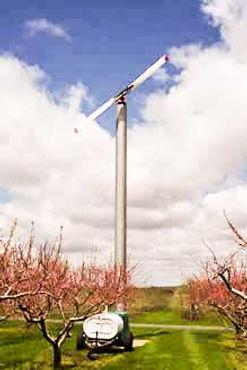 wind machine 3.jpg