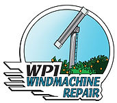 wind machine logo 3.jpg