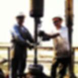 WPI Pump Installers