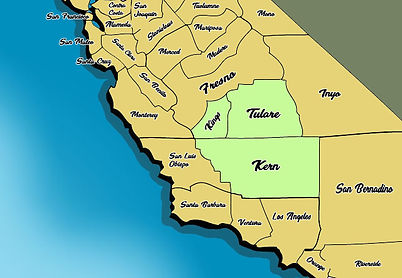 california_county_map.jpg