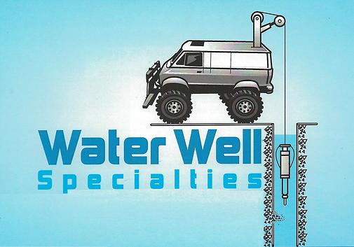 water well specialties.png
