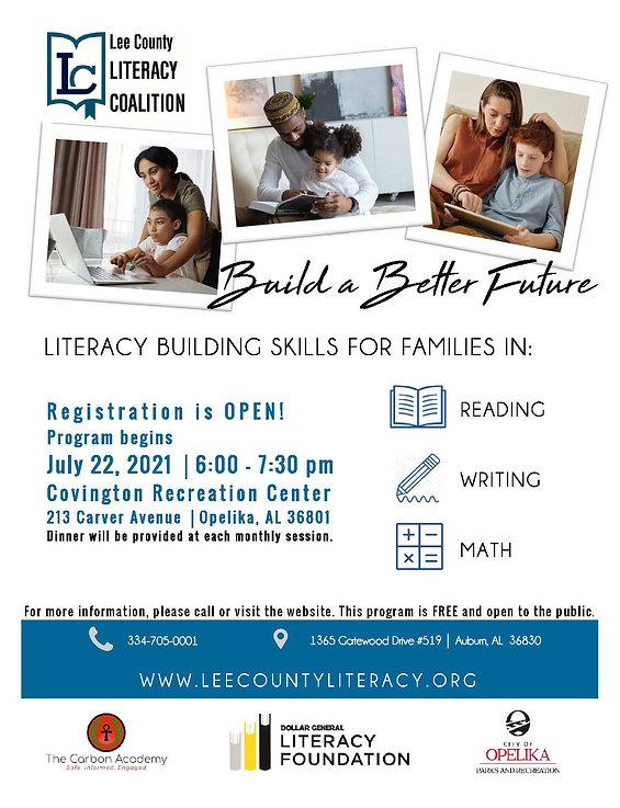 Family Literacy Poster 2021 Rev12Jul21.jpg