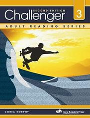 Challenger_edited.jpg