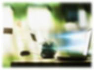 Virtual Image.jpg