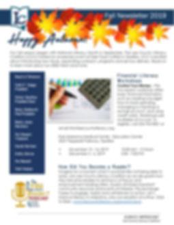 Fall Newsletter 2019.jpg