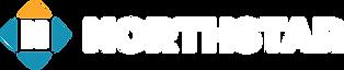 ns-logo.bf781688148d.png