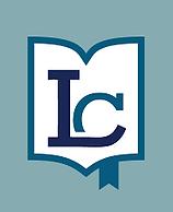 LCLC Logo.png