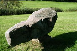 Skulpturen Riedholz 3.jpg