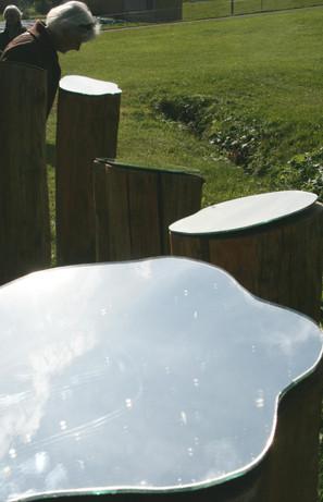 Skulpturen Riedholz 4.jpg