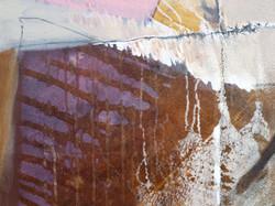 monika stoffel, escape, ausschnitt1, 201
